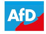 AfD-FRAKTION SACHSEN - meine Fraktion