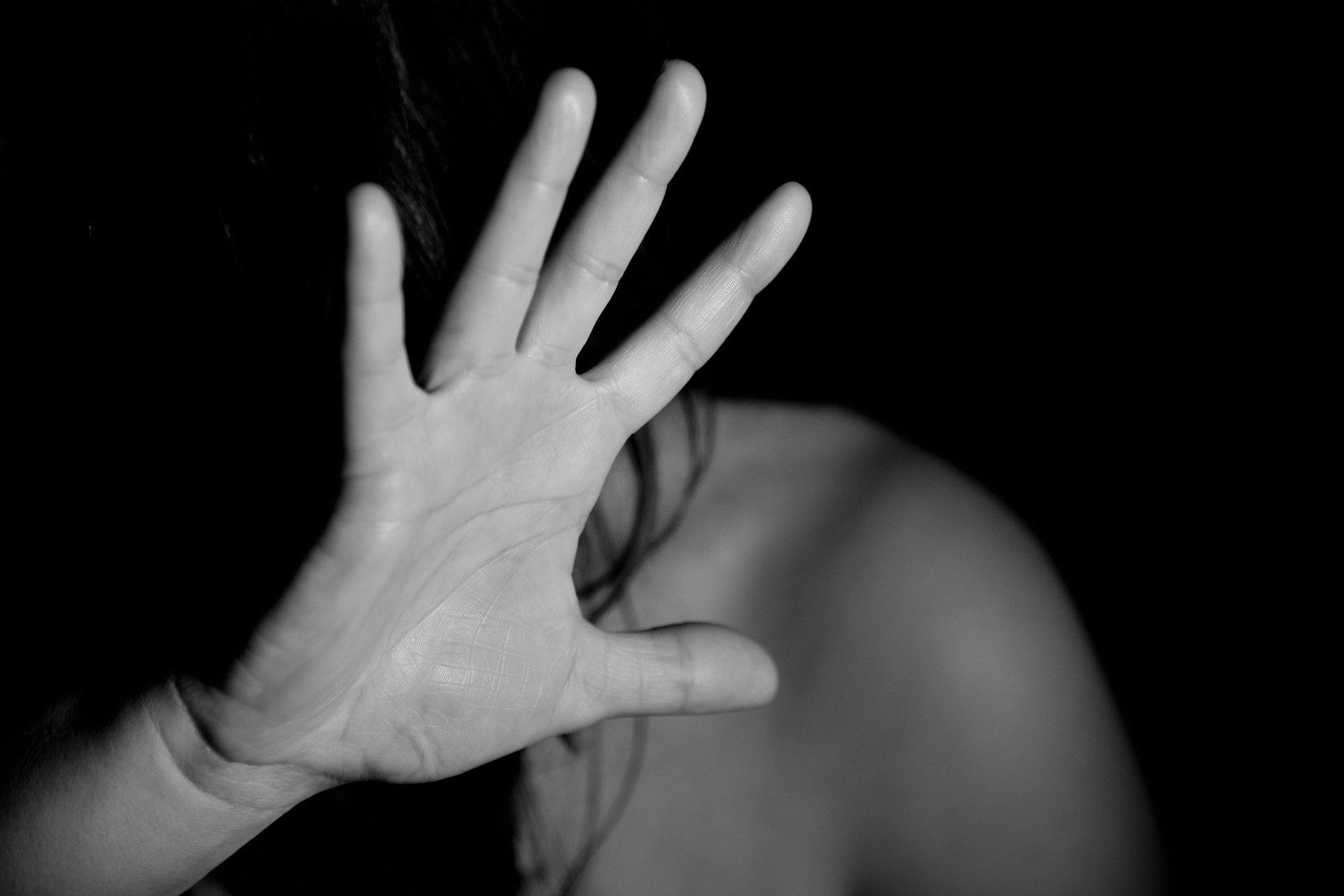 Gruppenvergewaltigung durch Türken: Warum habt ihr das verschwiegen?