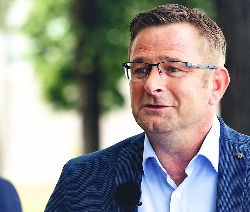 Elektromobilität: CDU subventioniert Zerstörung von Arbeitsplätzen!