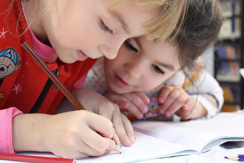 AfD-Antrag: Politische Bildung kürzen, Naturwissenschaften stärken