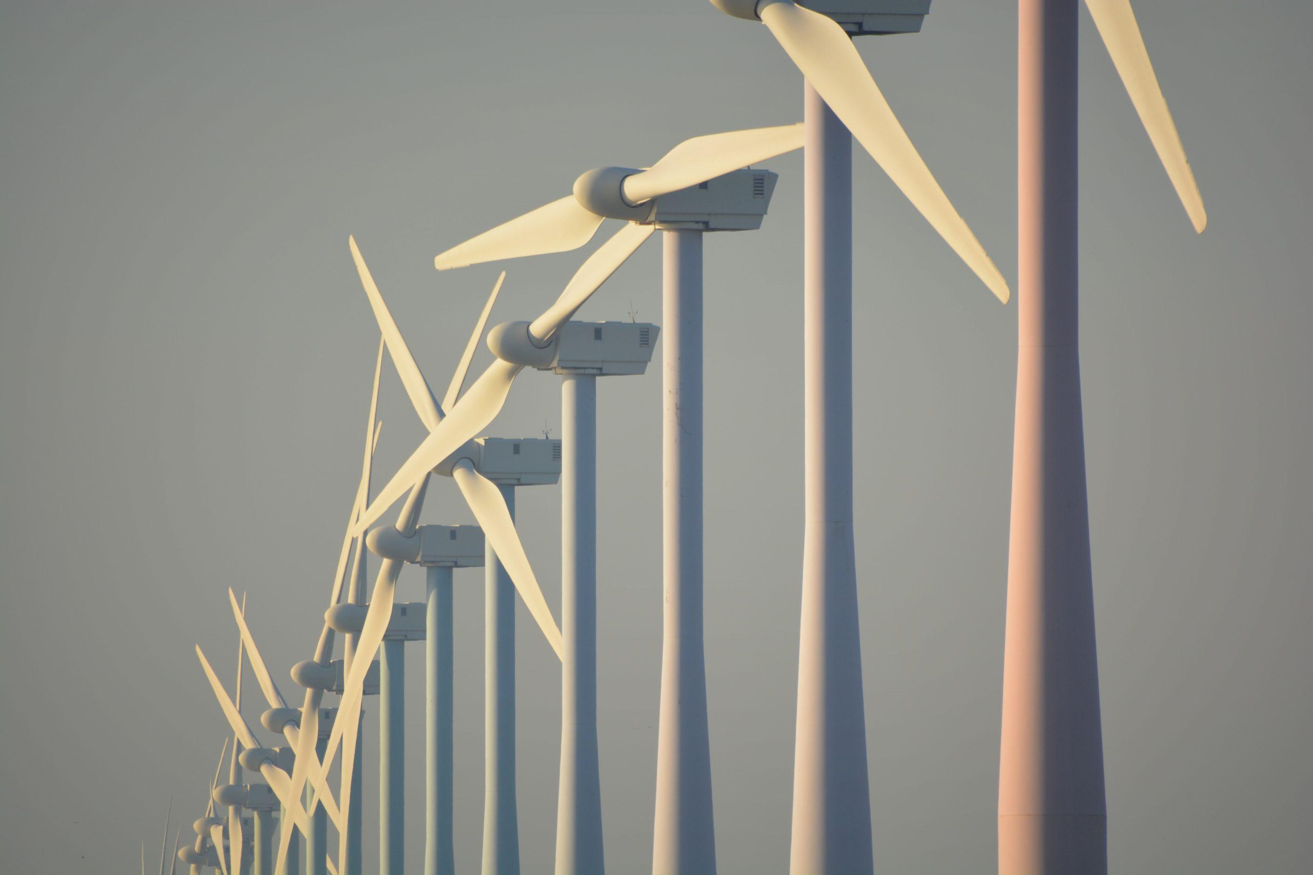 CDU-Energie-Politik: Rechnungshof warnt vor Stromausfall!