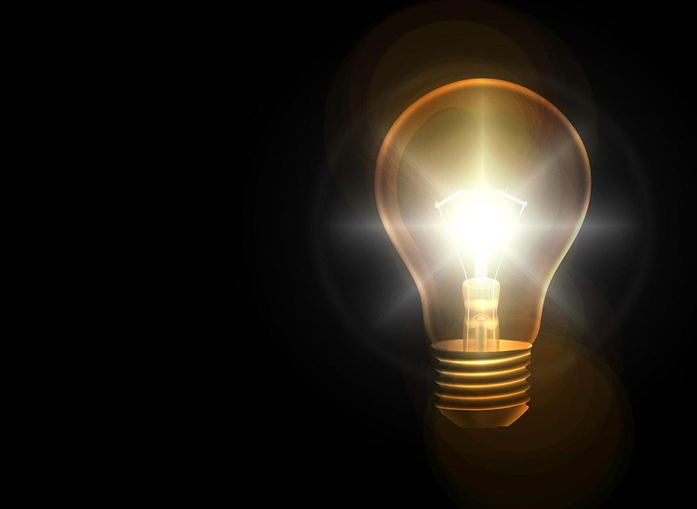 Kernenergie: Forschungs- und Entwicklungskonzepte intensivieren!