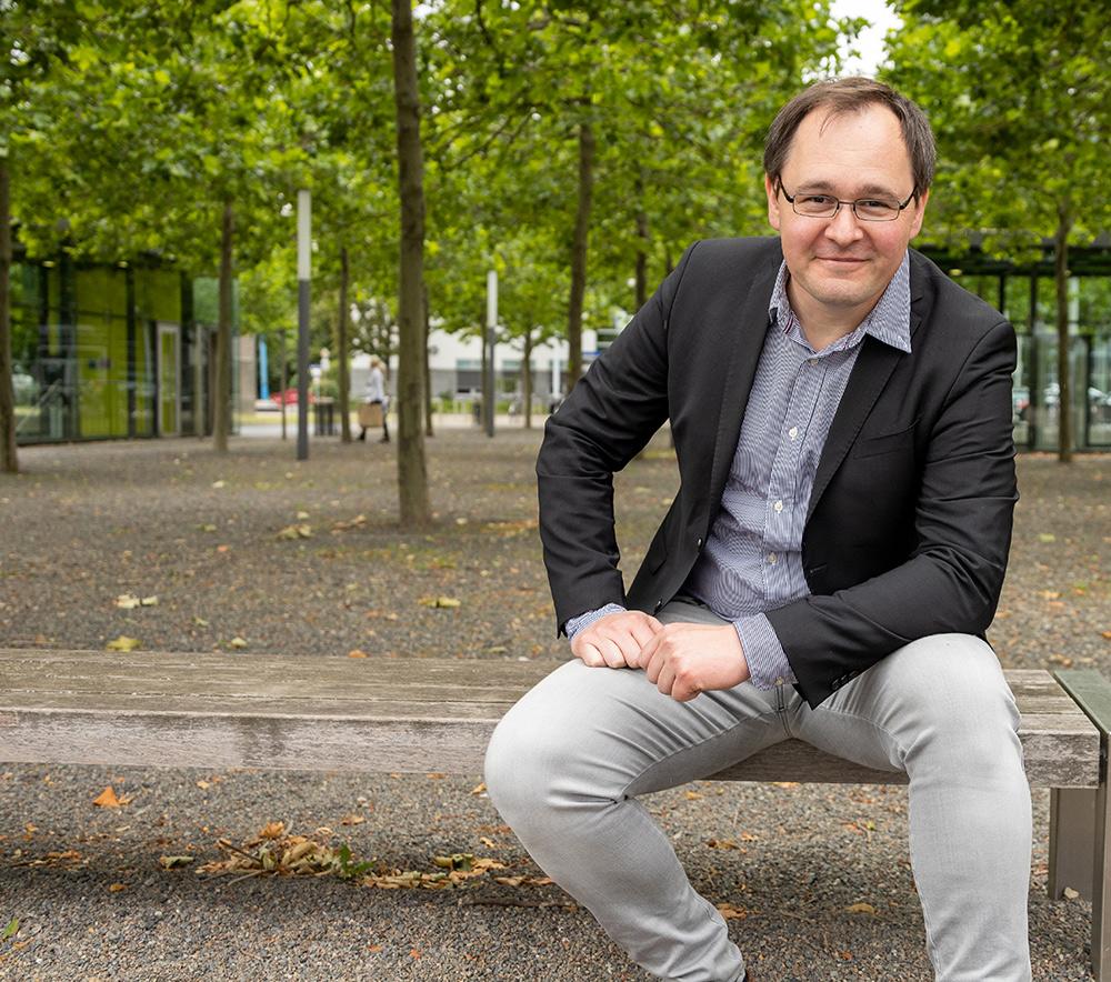 """MDR verbreitet """"Fake News"""": AfD setzt sich energisch für die Kultur in Sachsen ein"""