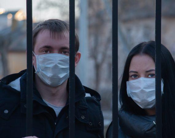 Alle AfD-Fraktionen einig: Lockdown sofort beenden!