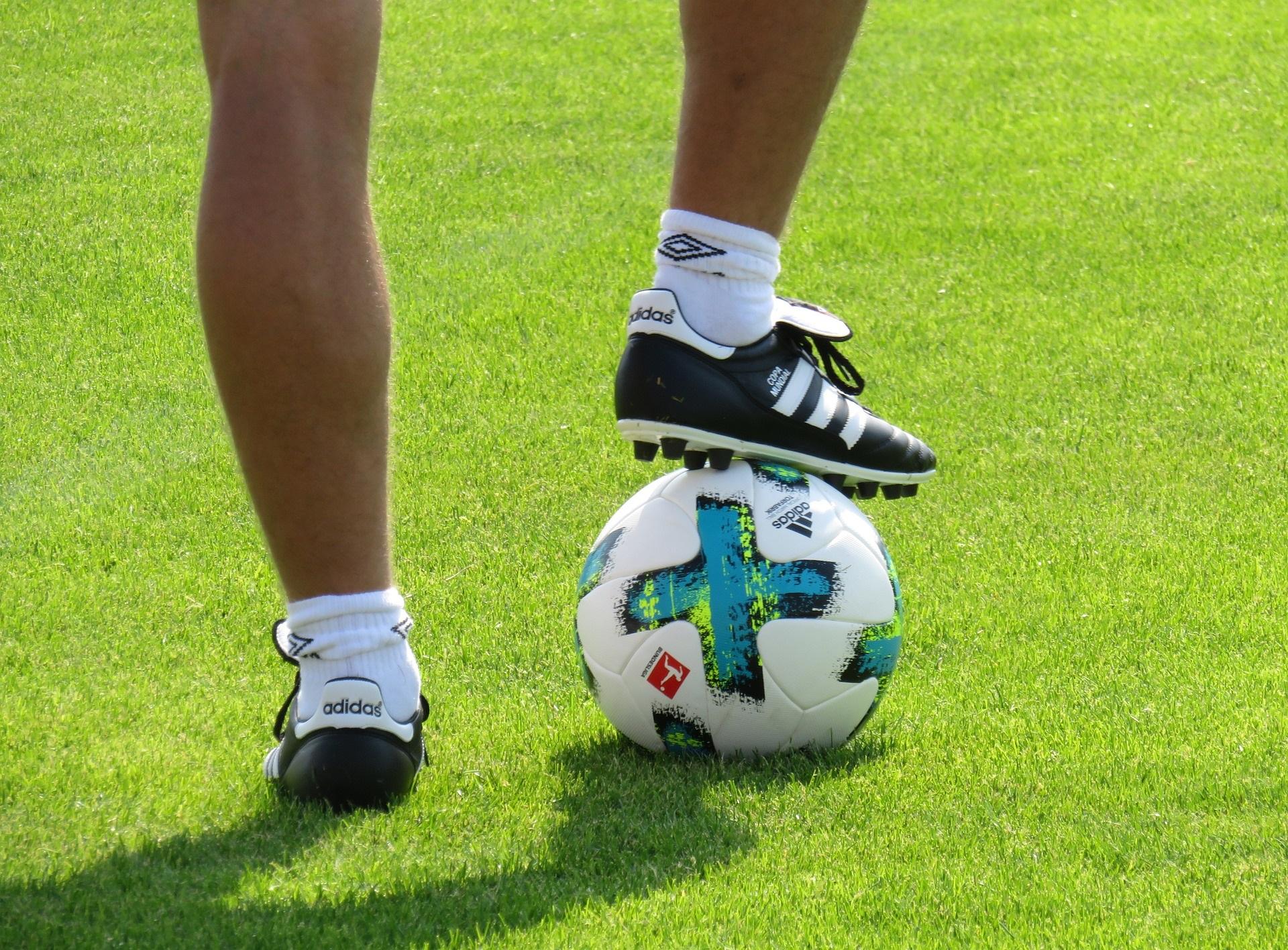 AfD-Antrag: Regional-Fußballvereine statt Profivereine unterstützen