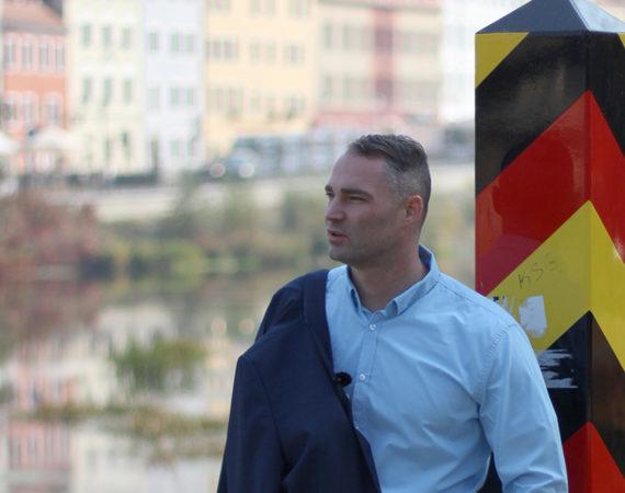 Wöller versagt beim Kampf gegen links!