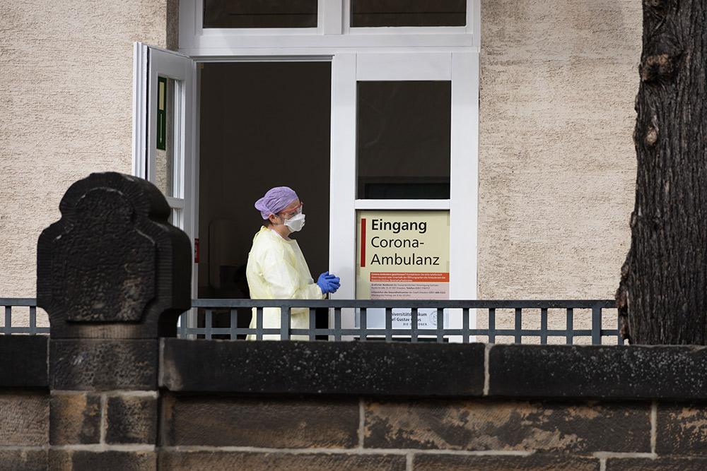AfD enthüllt: 25 Krankenhäuser in Sachsen geschlossen