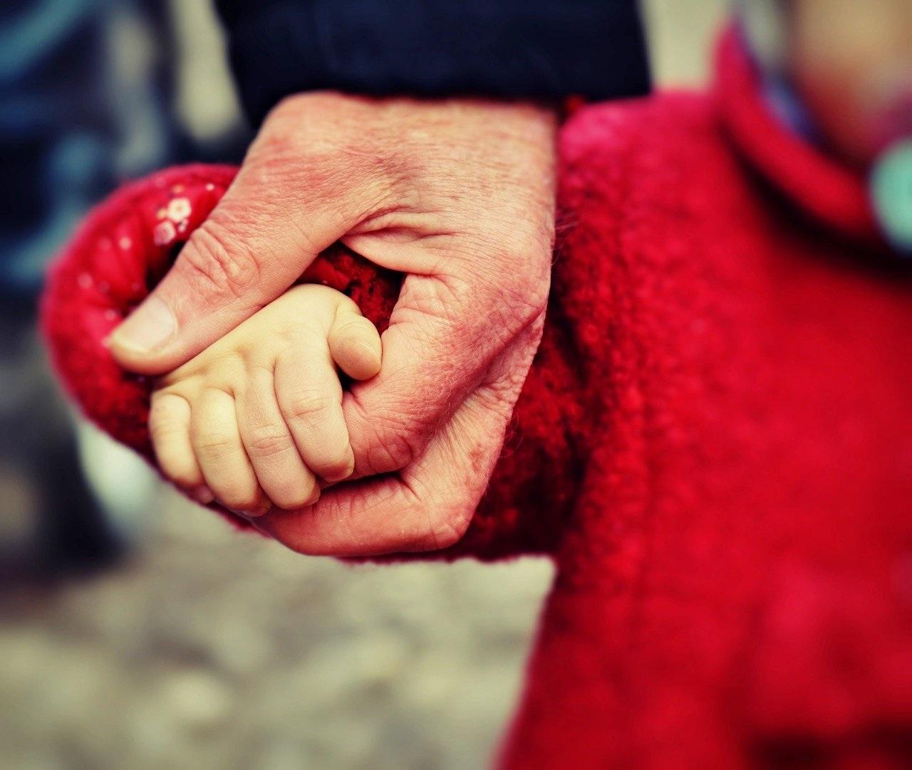 Neuer 13-Punkte-Plan der AfD: Starke Familien, bessere Bildung und menschenwürdige Pflege!