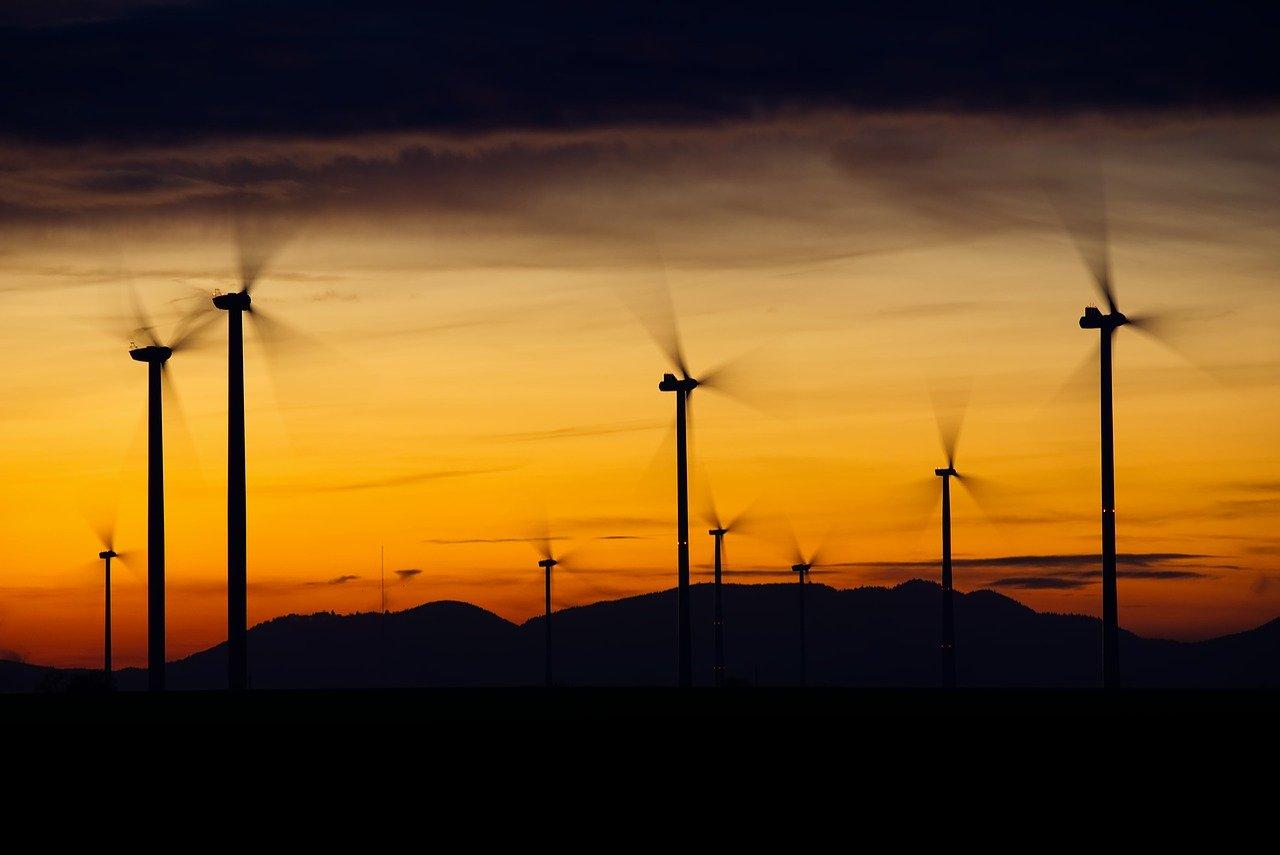 Klimaneutralität ist eine Mogelpackung!